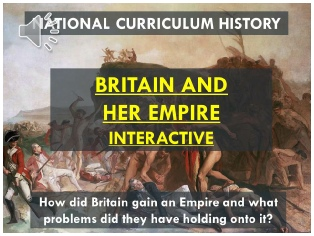 the british empire east india company trade history essay The british rule over india changed the course of history in india the british came to india at the start of the seventeenth century this was the time.