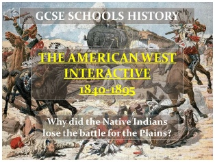 was the british empire good or bad essay The british empire is the largest empire ever seen on the face of this planet   of the heart and wonder if justifying a bad deed for one's own good is wrong.